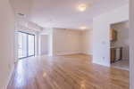 No Fee 2BR/2BA Listing in Downtown Hoboken!  Laundry & Parking On Site!  Elevator Building!