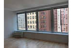 Financial District NO FEE!!! Beautiful Gut Renovated Studio